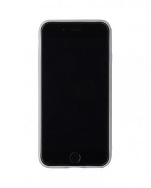 PINK  MB SPLASH(iPhone8/7対応)見る