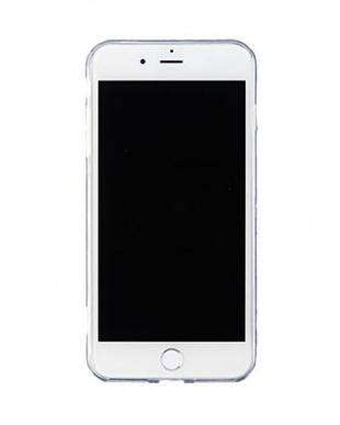 WHITE  MB SPLASH(iPhone8Plus/7Plus対応)見る