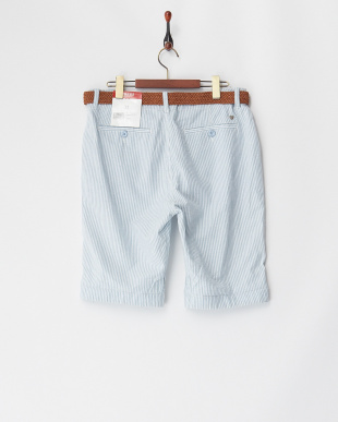 CNBL  CLARKE STRIPE SHORT見る