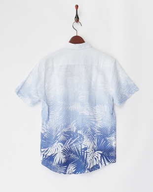 TWHM LINEAR PALM PRINT Shirts見る