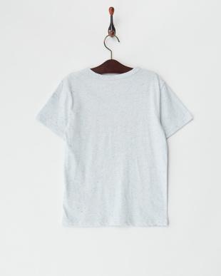 CIEL/IRIS CIEL/IRIS AMBER ROCK Tシャツ見る
