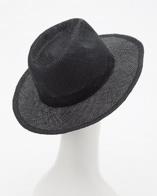 ブラック  KENMA HAT見る
