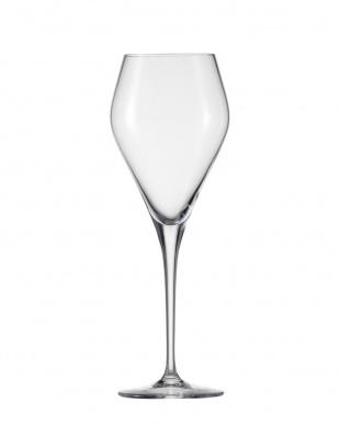 ESTELLE リースリング白ワイングラス 6個セット見る