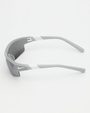 ウォルフグレー/ホワイト  サングラス SHOW X2|UNISEX見る