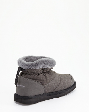 LT Gray  SNOWファッションショートブーツ見る