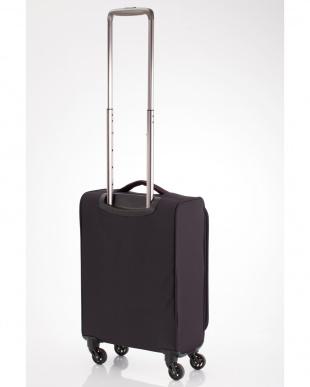 ブラック  フライ エア 26L スーツケース見る