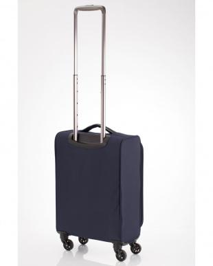 ネイビー フライ エア 26L スーツケース見る