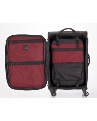 ブラック フライ エア 48.5L スーツケース見る