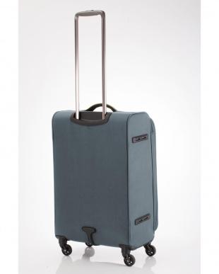 グレーグリーン フライ エア 48.5L スーツケース見る