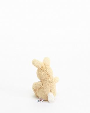 キャラメル Poppet Bunny見る