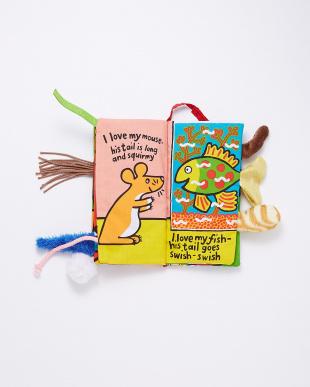 マルチ Tails Pet Book見る