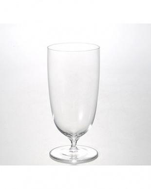 リブラ シャンパンフルート 180cc 6本セット見る
