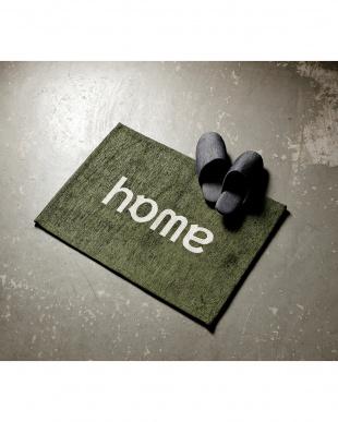 KH  Home&Away Rug見る