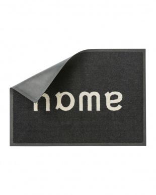 BK  Home&Away DoorMat見る