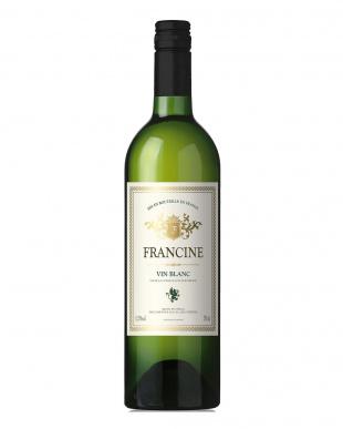 世界周遊6ヶ国白ワインセット見る
