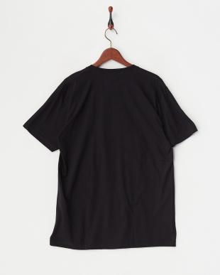 black  WOMENデザインTシャツ見る