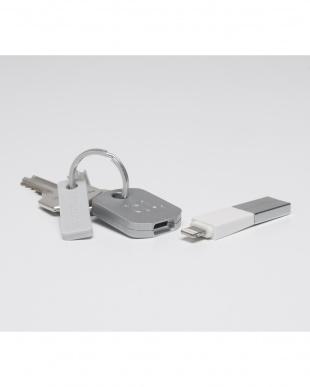 WH  KII USBアダプター見る
