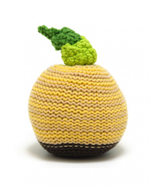 フルーツセット(パイナップル+洋なし+ストロベリー+スイカ)見る