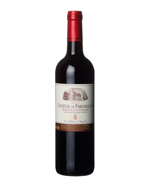 インパクトを残す フランス自然派赤ワイン3本セット見る