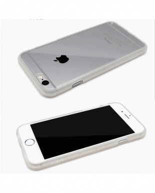 Clear CRYSTAL CLASSIC EDITION iPhone SE/5s/5用見る