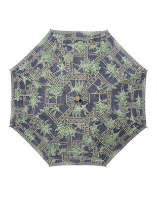 13  reyn spooner 晴雨兼用長傘見る