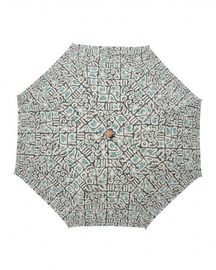 14 reyn spooner 晴雨兼用長傘見る
