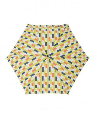 スペイン World Series 折りたたみ傘見る