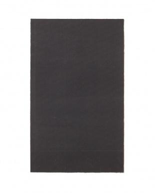 ブルー  エントランスマット・ポインツ 66×110cm見る