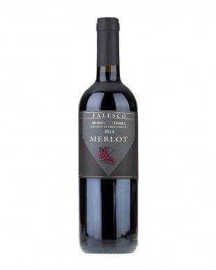 ソムリエが選ぶデイリーワイン イタリア 赤・白セット見る
