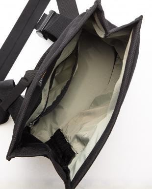 ブラック SLING BAG見る