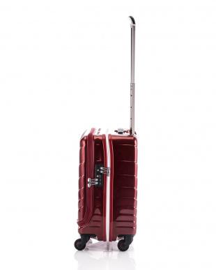 ワイン マックスキャビンウエーブ スーツケース 42L見る