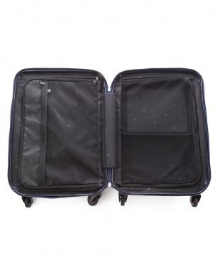 ブラック  シェルパー Sサイズ 39L スーツケース見る