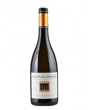 白・白泡 フランス銘醸白ワイン&シャンパン4本セット見る