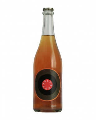 数量限定!奥深き自然派 スロバキアワイン3本セット見る