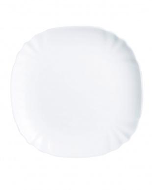 ロータシア カレーパスタ皿 20cm  6Pセット見る