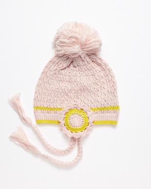PNK SF knitfood見る