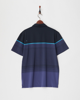 Navy/Deep Cobalt Ronan Polo見る