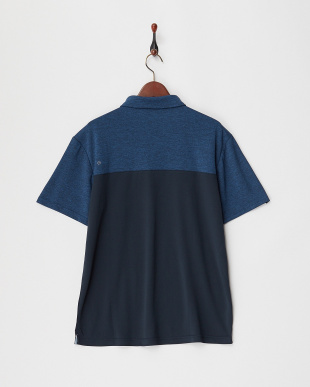 Navy Marl/Midnight  NEWMAN-J見る