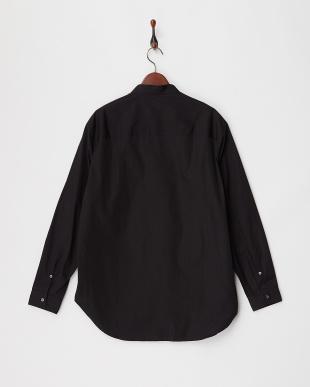 black  シャツ GURUOVER見る