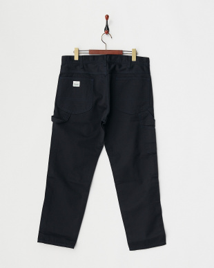 04 NAVY  Utility ANKLE見る