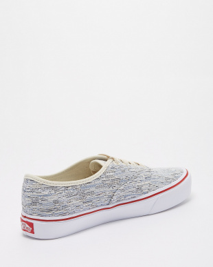 TURTLEDOVE AUTHENTIC LITE見る