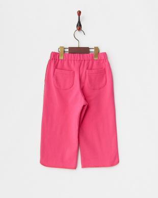 630 ピンク Pants(~32)見る