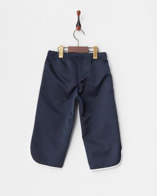 860 ブルー系 Pants(~32)見る