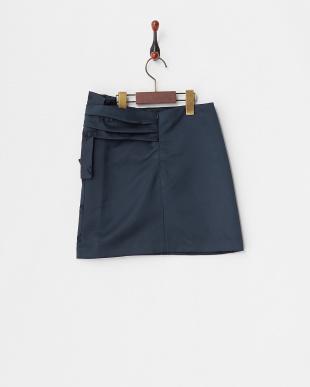 860 ブルー系 Skirt(34~)見る