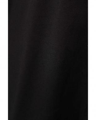 ブラック1 サスペンダー付フレアスカート R/B(オリジナル)見る