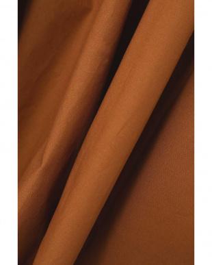 ブラウン1 サスペンダー付スカート R/B(オリジナル)見る