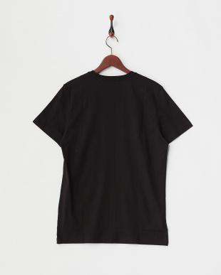 PUMA BLACK  エッセンシャル SS Tシャツ見る