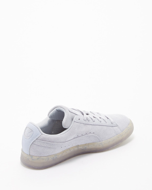 HALOGEN BLUE  SUEDE CLASSIC EASTER FM見る