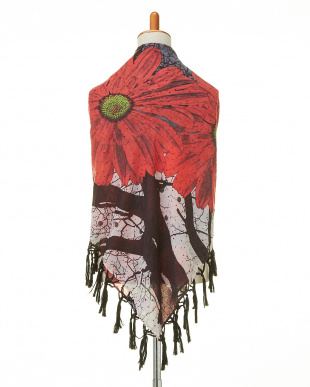 2000 MARGARITASスカーフ見る