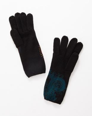 2000 ECLIPSE手袋見る